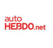 http://www.autohebdo.net