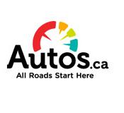 http://Autos.ca/