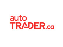 http://www.autotrader.ca/