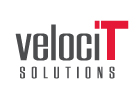 http://www.velocitsolutions.ca